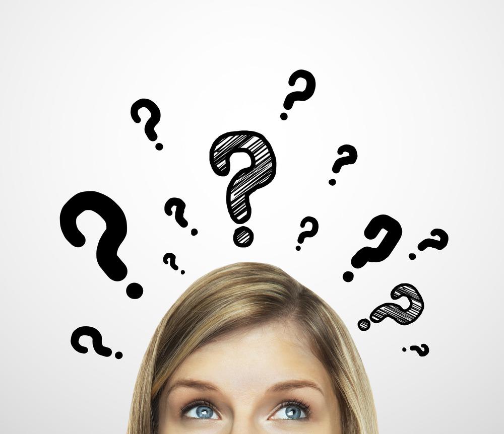 Đặt câu hỏi cho khách hàng