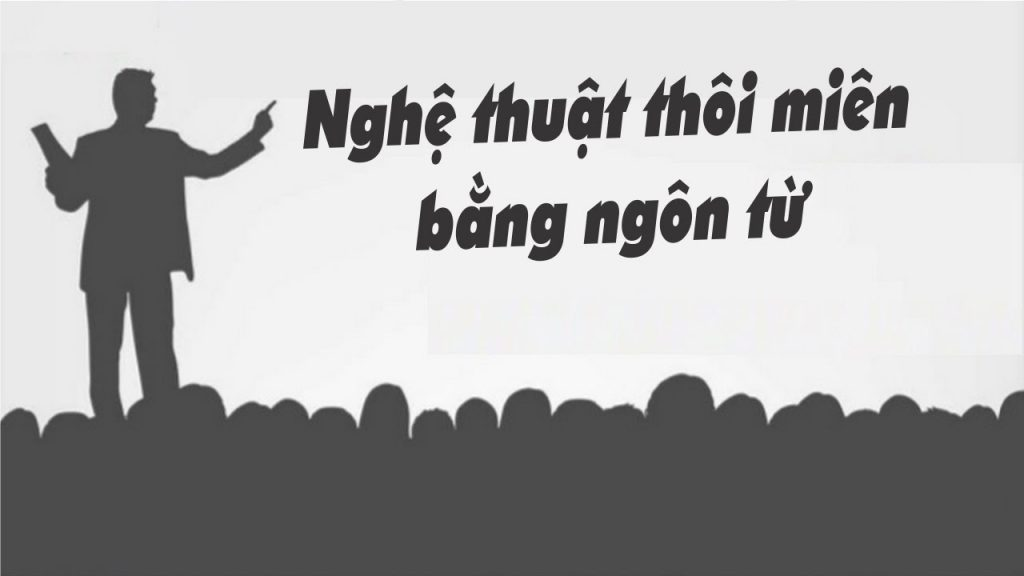 ngôn từ trong content quảng cáo Facebook