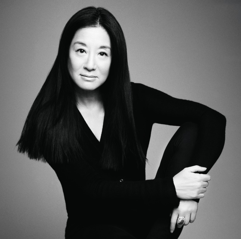 Image result for vera wang