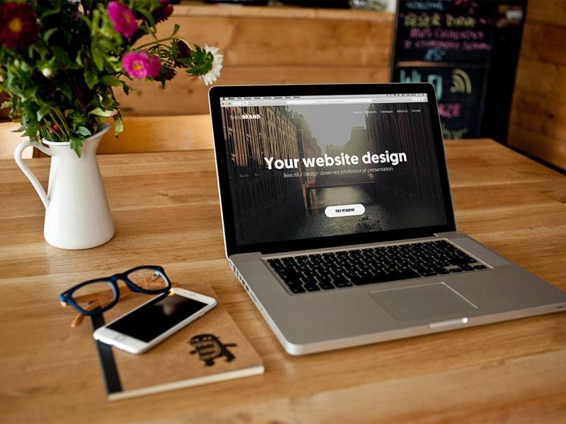 Kinh doanh online là gì? Ưu, nhược điểm của hình thức kinh doanh này